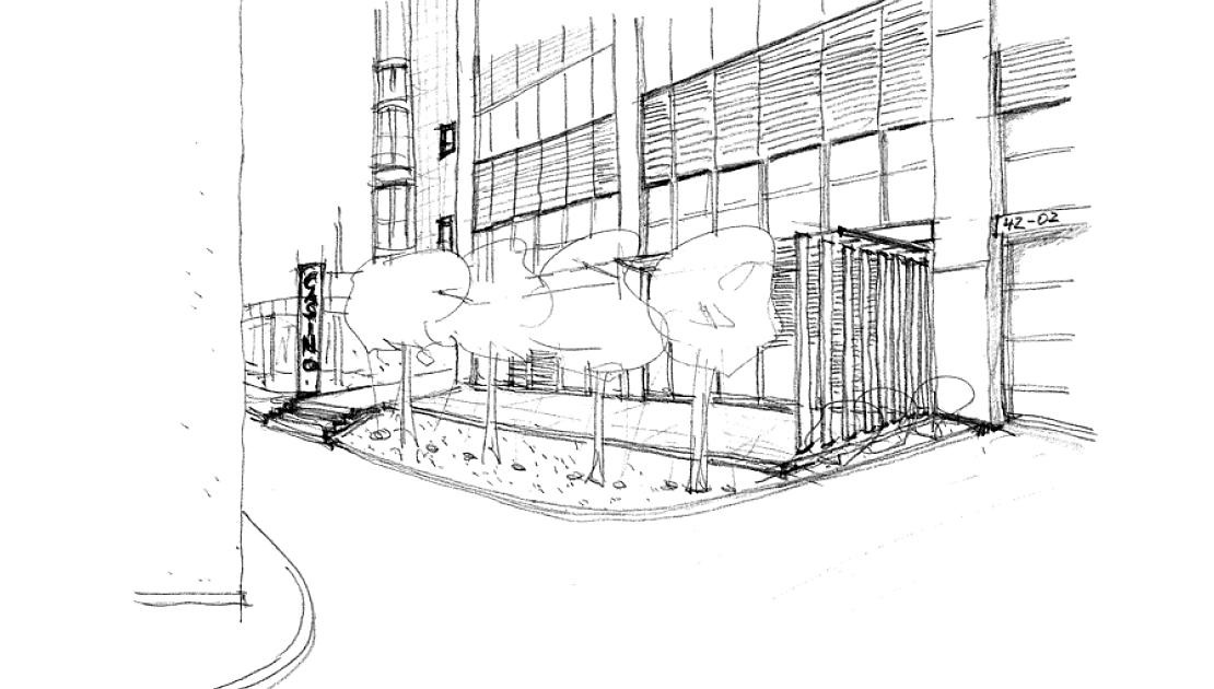 innenarchitektin | christiane von der linde, Innenarchitektur ideen