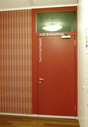 iktz heidelberg 2012 | christiane von der linde, Innenarchitektur ideen